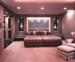 Master Bedroom Color Combinations Images »