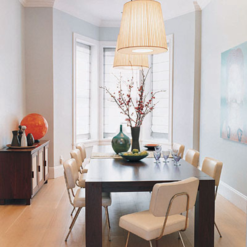 Dining Room Lighting, Modern Dining Room Lighting: Ideas Of Lighting For Dining Area