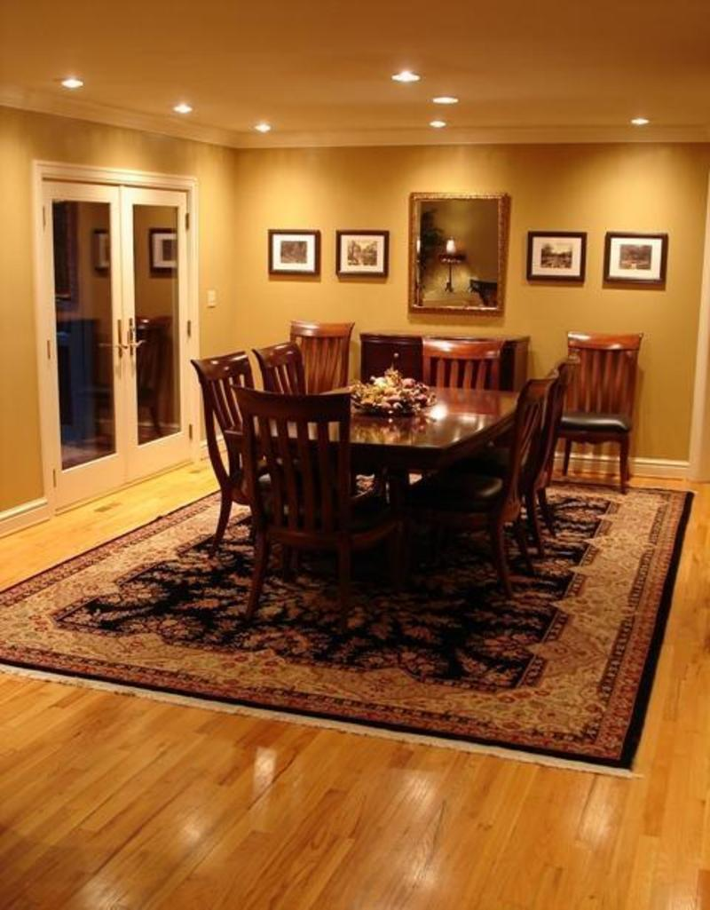 Dining Room Lighting, Dining Room Lighting Ideas Dining