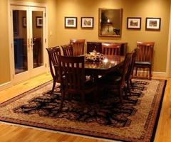 Dining Room Lighting Ideas Dining