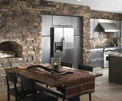 The New Model And Types Of Interior Designs Kitchen Tiles
