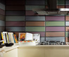 Modern Wall Tile For Kitchen 