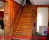Basement Stairways: Guide To Stair, Railing, Landing Construction