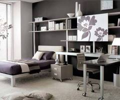 Bedroom Decorating Ideas And Pictures