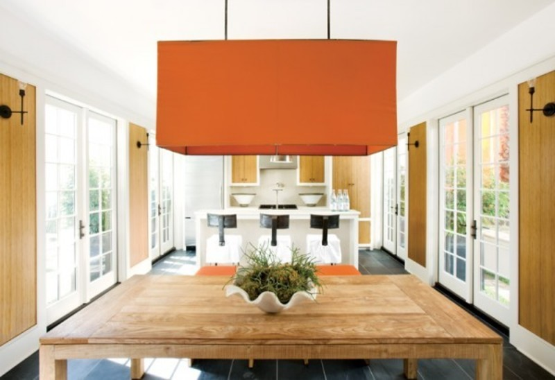 Kitchen Island Pendant Lighting, How To Choose The Perfect Pendant Lighting For Your Home