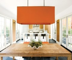 How To Choose The Perfect Pendant Lighting For Your Home