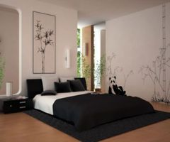 Images Of Bedroom Design Ideas Bedroom Design Ideas 2 – Home, Furniture