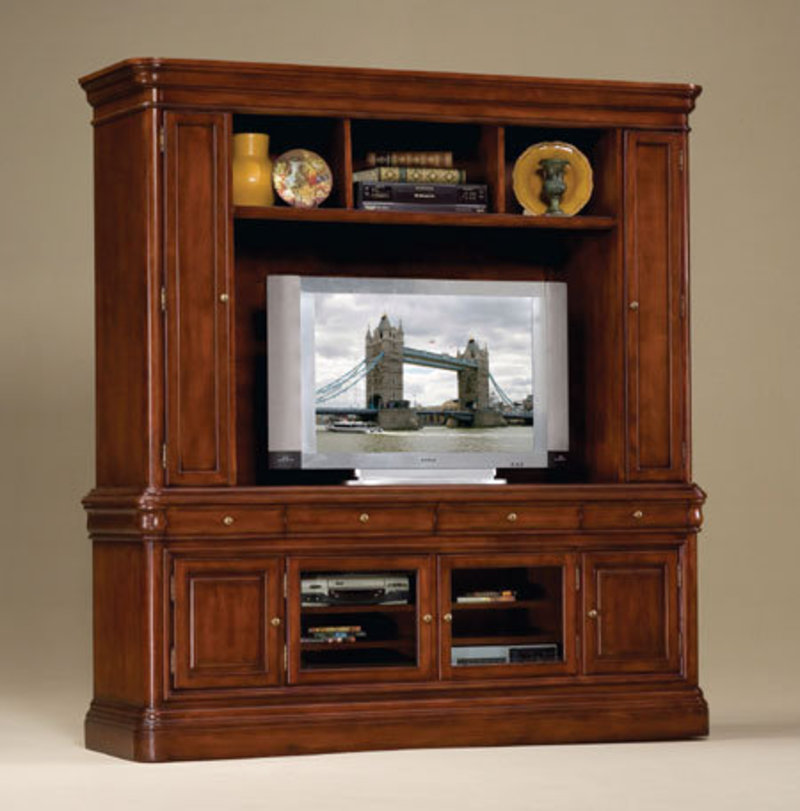 "Modern Tv Cabinet Designs, Contemporary Furniture ""Tv Cabinets"""
