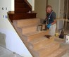 The Best General Tips For Do It Yourself Building Basement Stairs