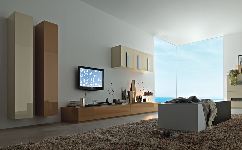 Modern Tv Cabinet Designs, 10 Tv Cabinets Designs For Modern Home