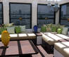 Picture Of Rooftop Lounge: Villa By Barton G.