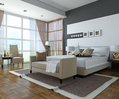 Bedroom Design For Couples With Great Concept Classic Master Bedroom Design For Couples – Retro Interior Design.Com