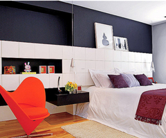 Bedroom Design For Couples With Great Concept Stylish Lavish Luxurious Bedroom Design For Couples – Retro Interior Design.Com