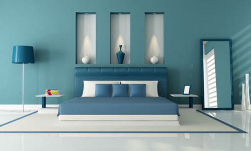 Bedroom Color Schemes, Wilburnmccar1230: Bedroom Color Schemes