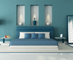 Wilburnmccar1230: Bedroom Color Schemes