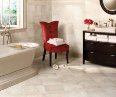 Bathroom Tile Ideas