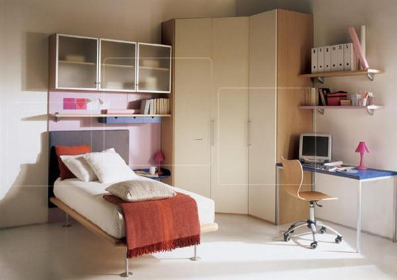 Great Wardrobe Design Kids Rooms 800 x 565 · 42 kB · jpeg