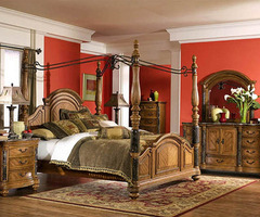 Romantic Bedroom Design Ideas For Couples Luxury Romantic Bedroom Design For Couples – List Furniture 4u