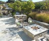 Landscape Architecture For Fireplace Patio Outdoor Ideas