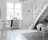 Open And Airy Apartment Designs