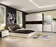 Modern Furniture 2012 In Modern Minimalist Bedroom Modern Furniture 2012
