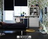 2011 Ikea Teen Bedroom Furniture For Dorm Room Decorating Ideas Boys Dorm Room Decorating Idea With 2011 Ikea Teen Bedroom Furnitures – Home Designs And Pictures