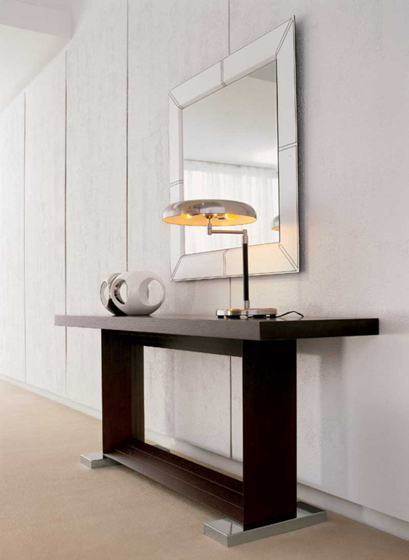 Console Table Designs, Console Table In Interior Design