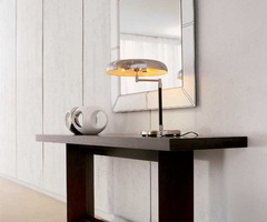 Console Table In Interior Design