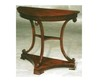 Console Table Classic