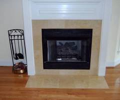 Fireplace Designs Fireplace Design Ideas Fireplace Tile Designs