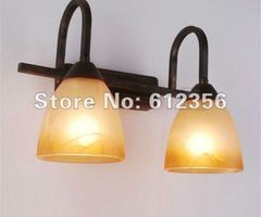 Compare Kids Wall Lights