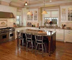 Kitchen Island Table Design Kitchen Furniture Ideas