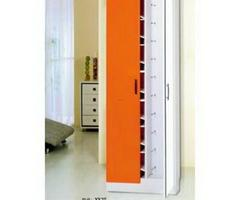 Wholesale Shoe Storage Cabinets