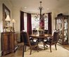 Sharp French Country Dining Room