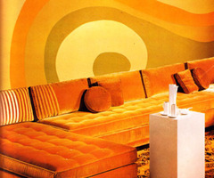 Modern Contemporary Beautiful Wall Paint Designs Ideas Modern Contemporary Wall Paint Designs Ideas 6 – Topdesign72.Com