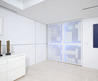 Modern Minimalist White Interior Decorating Apartment Design Interior Design White Apartment – Viahouse.Com
