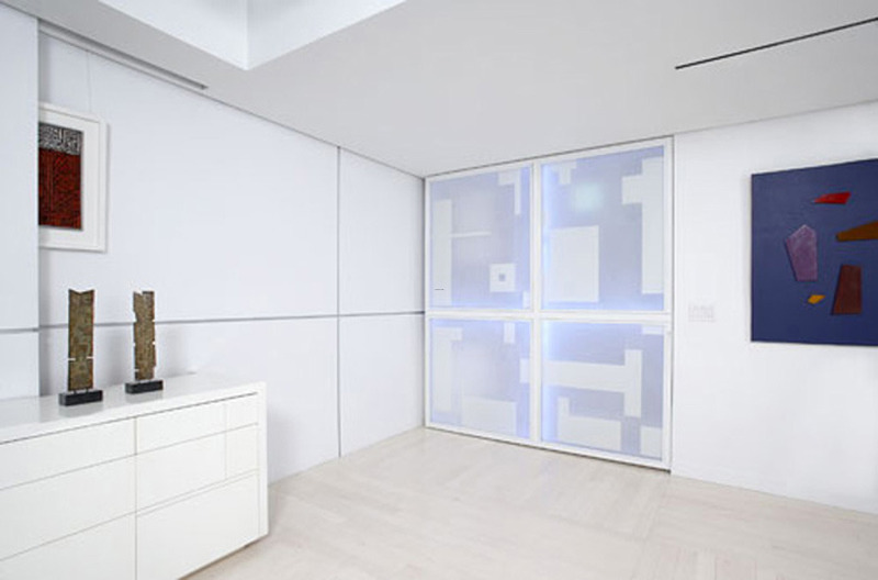 White Apartment Decoration, Modern Minimalist White Interior Decorating Apartment Design Interior Design White Apartment – Viahouse.Com