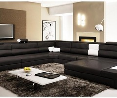 Wholesale Cheap Modern Furniture