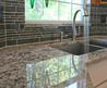 Kitchen Tile Backsplash Ideas In Outstanding Concept