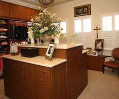 Bedroom Closet Master –  Bedroom Decor Ideas