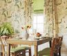 Amazing French Country Decor