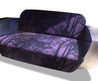 Original Design Metal Sofa