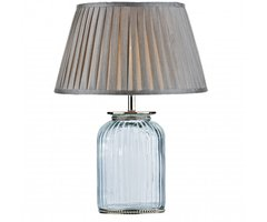 Traditional Andrea Table Lamp