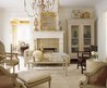 Ways To Have A French Country Home