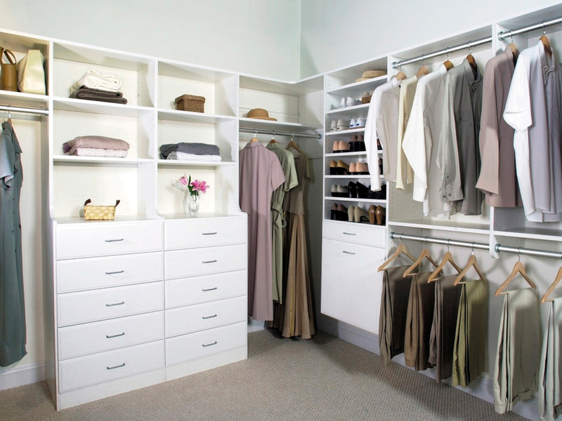 master bedroom closets easy steps to make a master bedroom closets