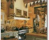 French Country Decor Foto Image 01