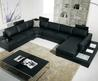 Living Room. Stunning Modern Livingroom Inspiring Creativity: Living Room Modern Furniture Arrangement ~ Ciiwa