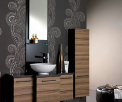 Bathroom Decoration And Furniture