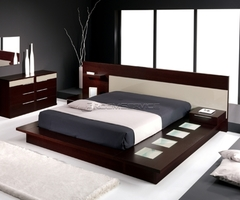 Buying Cheap Modern Bedroom Furniture