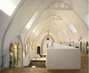 Church Interior Design Ideas In Modern Style Decoration / Pictures Photos And Ideas Of Home Interior Exterior